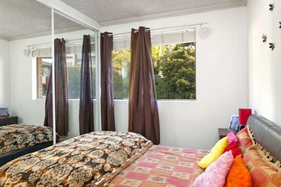 Third view of Homely apartment listing, 14/53 Pacific Parade, Dee Why NSW 2099