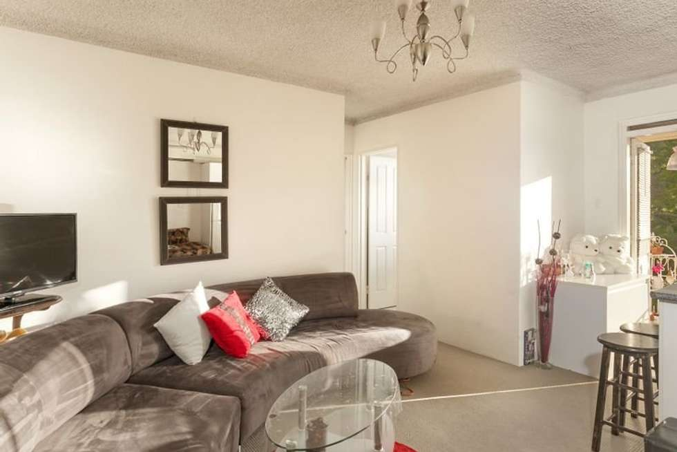 Fourth view of Homely apartment listing, 14/53 Pacific Parade, Dee Why NSW 2099