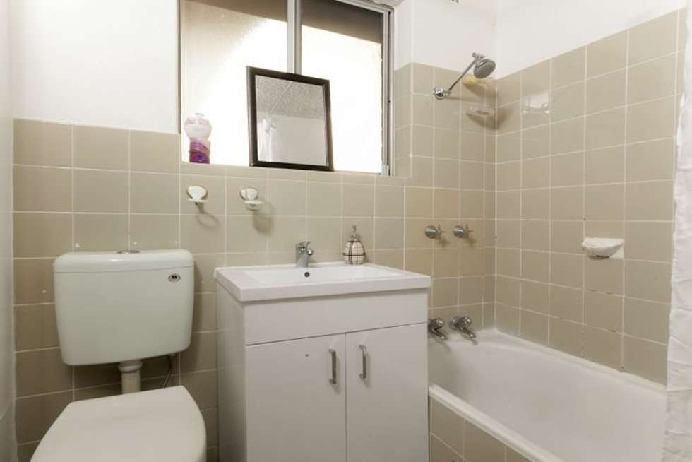 Fifth view of Homely apartment listing, 14/53 Pacific Parade, Dee Why NSW 2099