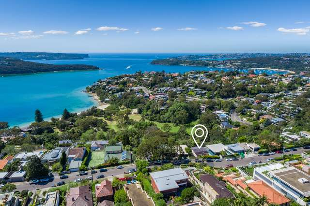 29 Parriwi Road, Mosman NSW 2088