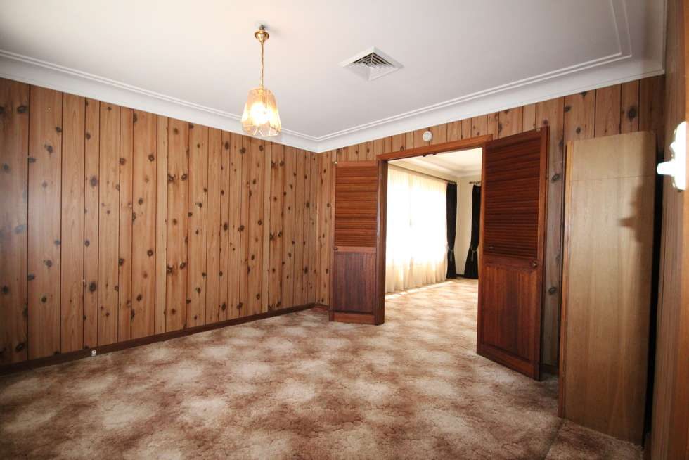 Second view of Homely house listing, 103 Gallipoli Street, Condell Park NSW 2200