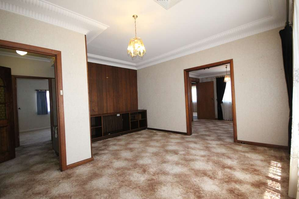 Third view of Homely house listing, 103 Gallipoli Street, Condell Park NSW 2200
