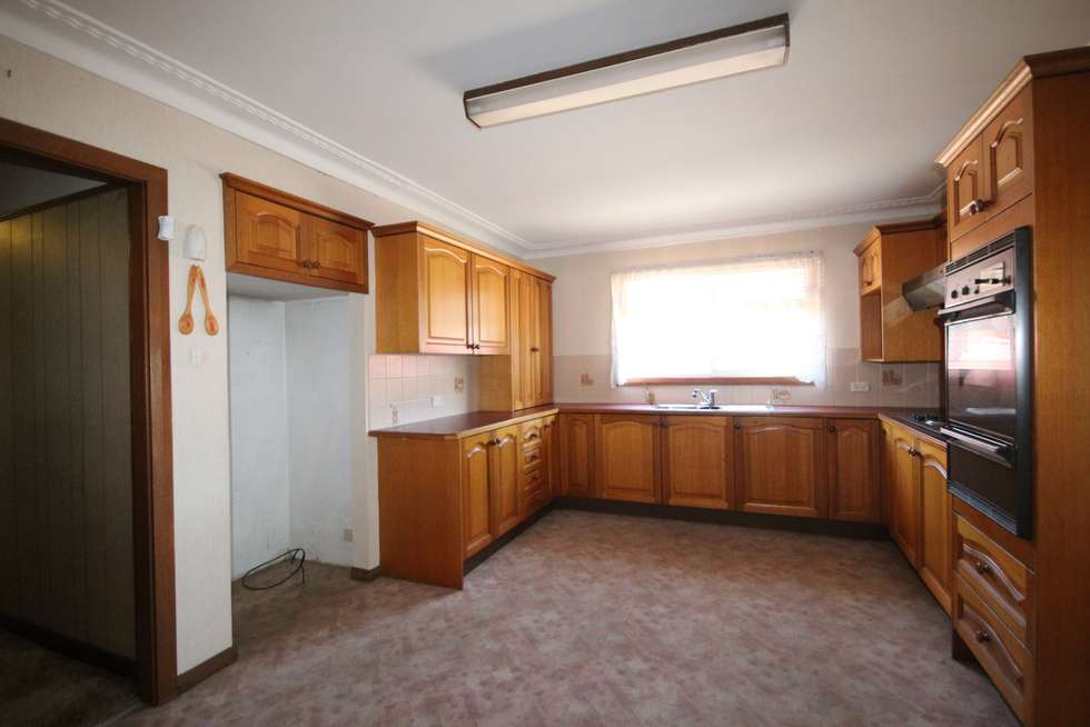 Fourth view of Homely house listing, 103 Gallipoli Street, Condell Park NSW 2200