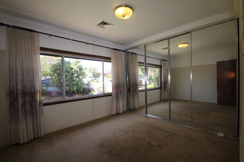 Fifth view of Homely house listing, 103 Gallipoli Street, Condell Park NSW 2200
