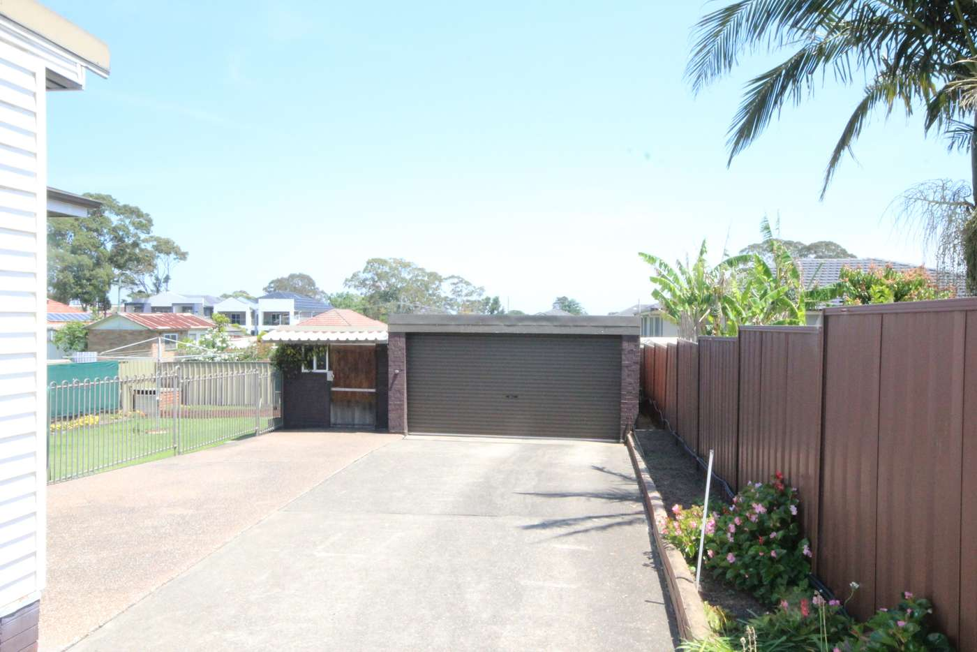 Seventh view of Homely house listing, 103 Gallipoli Street, Condell Park NSW 2200