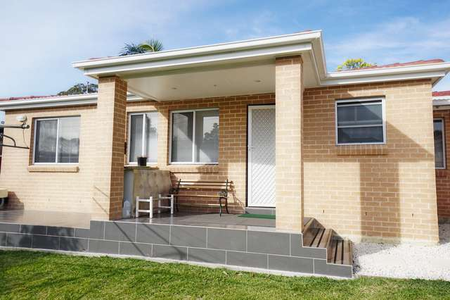 111 Ray Road, Epping NSW 2121