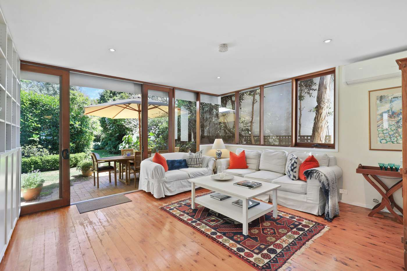 Fifth view of Homely house listing, 11 Hugh Street, Ashfield NSW 2131