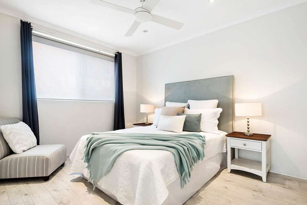 Second view of Homely apartment listing, 1/7 Ilikai Place, Dee Why NSW 2099