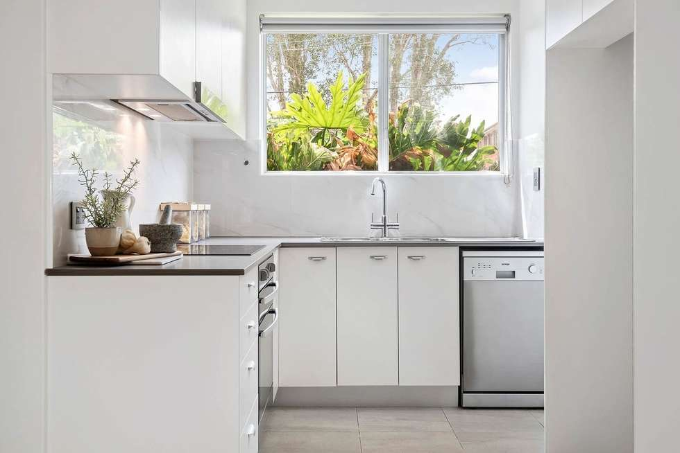 Fourth view of Homely apartment listing, 1/7 Ilikai Place, Dee Why NSW 2099