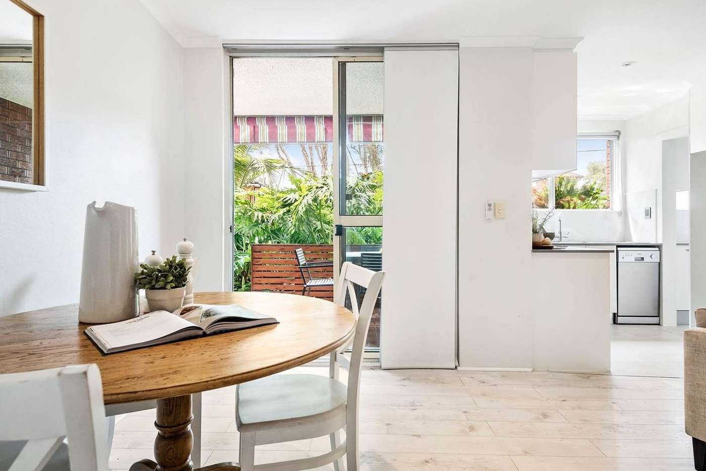Fifth view of Homely apartment listing, 1/7 Ilikai Place, Dee Why NSW 2099