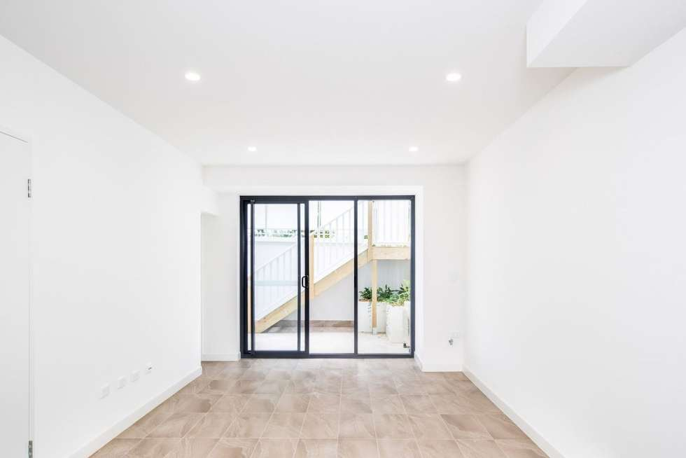 Third view of Homely apartment listing, G05/23 Pacific Parade, Dee Why NSW 2099