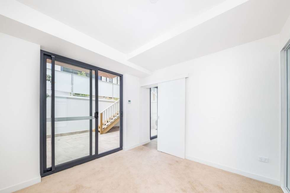 Fourth view of Homely apartment listing, G05/23 Pacific Parade, Dee Why NSW 2099