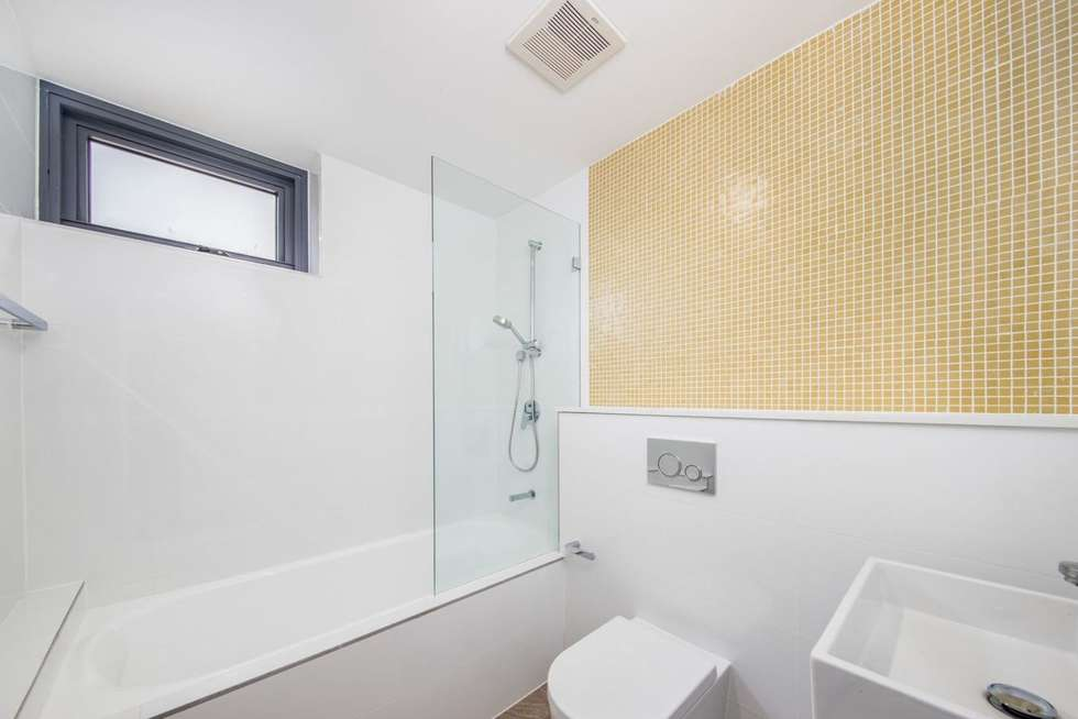 Fifth view of Homely apartment listing, G05/23 Pacific Parade, Dee Why NSW 2099