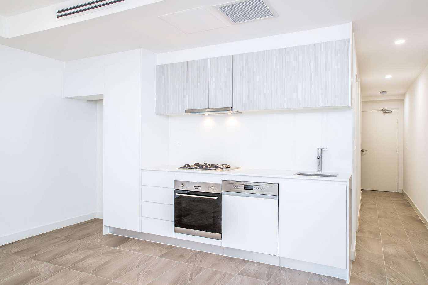 Sixth view of Homely apartment listing, G05/23 Pacific Parade, Dee Why NSW 2099
