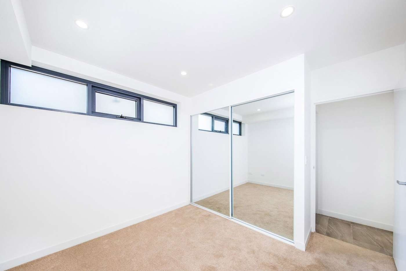 Seventh view of Homely apartment listing, G05/23 Pacific Parade, Dee Why NSW 2099
