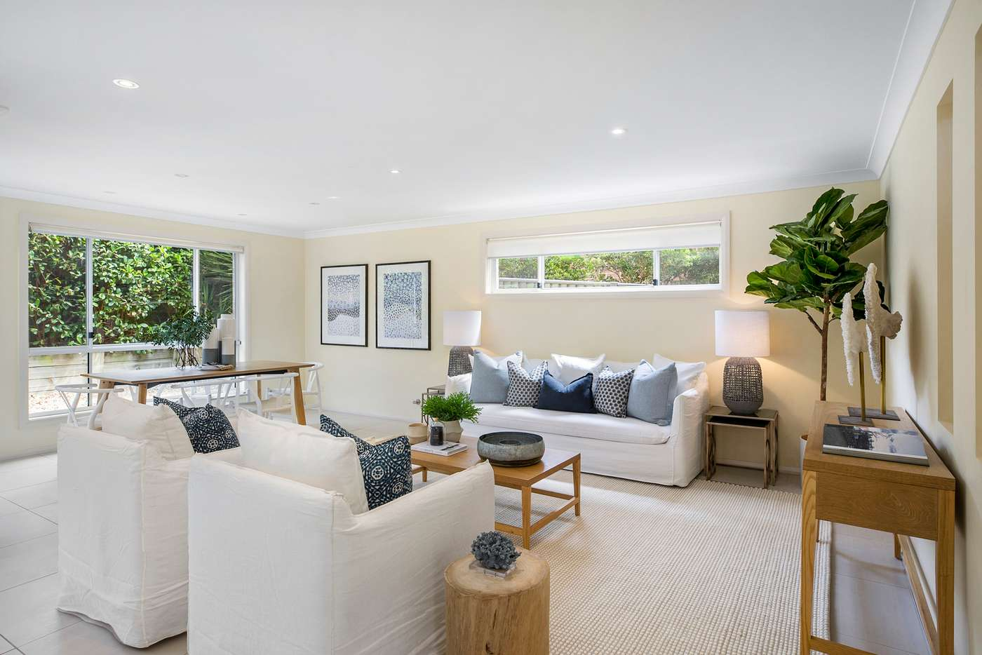 Fifth view of Homely house listing, 12 Ben Love Place, Beacon Hill NSW 2100