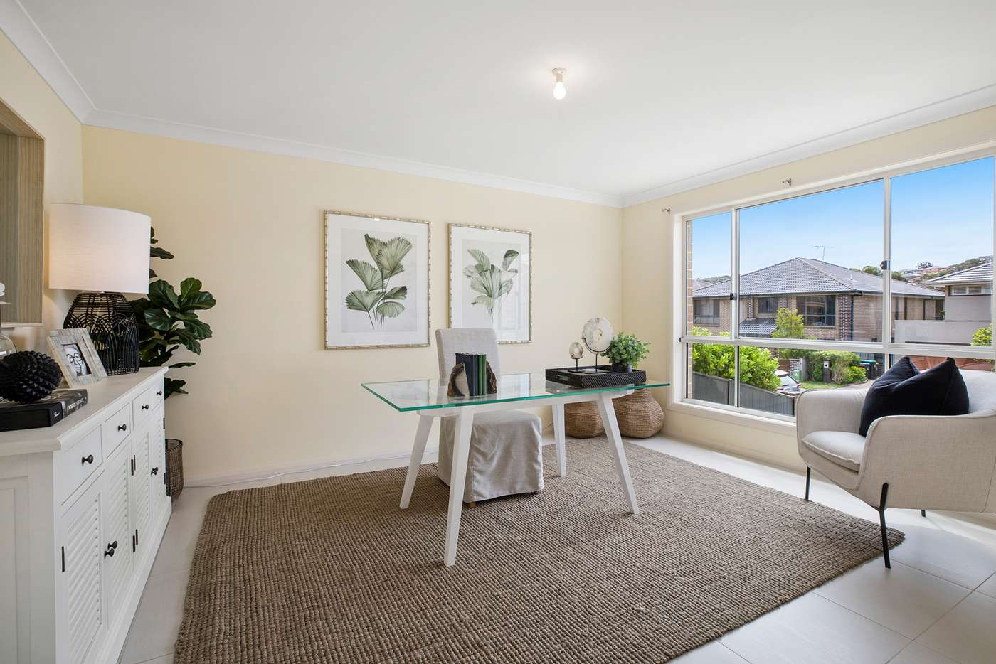 Sixth view of Homely house listing, 12 Ben Love Place, Beacon Hill NSW 2100