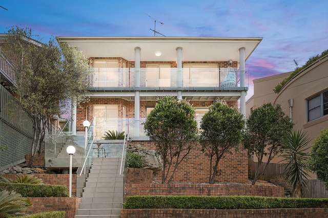 191 Terry Street, Connells Point NSW 2221