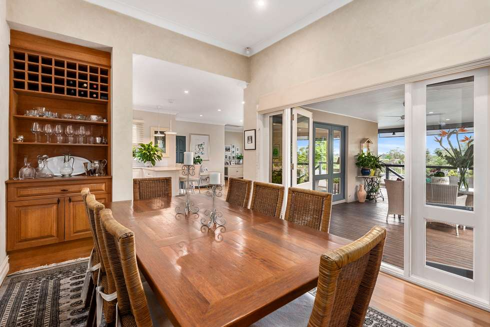 Second view of Homely house listing, 23 Rosemead Road, Hornsby NSW 2077