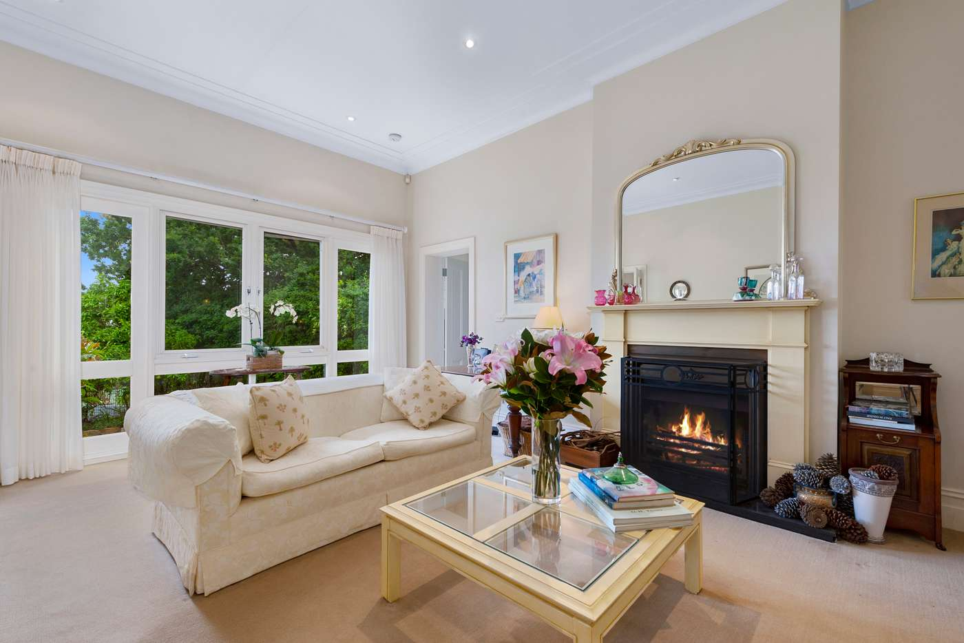 Sixth view of Homely house listing, 23 Rosemead Road, Hornsby NSW 2077
