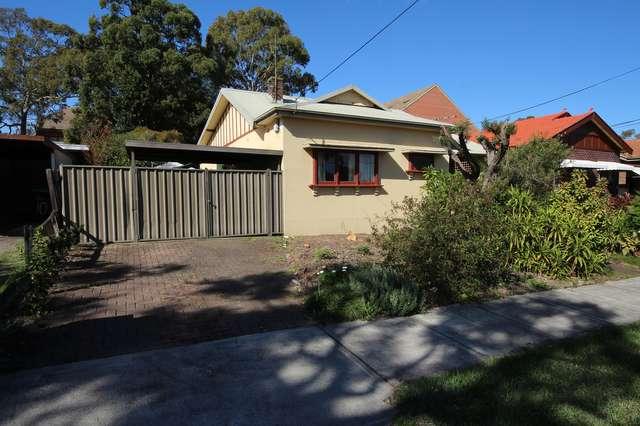 12 Derowie Avenue, Homebush NSW 2140