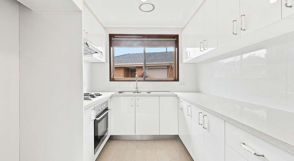 2/15 Flinders Street, Noble Park VIC 3174