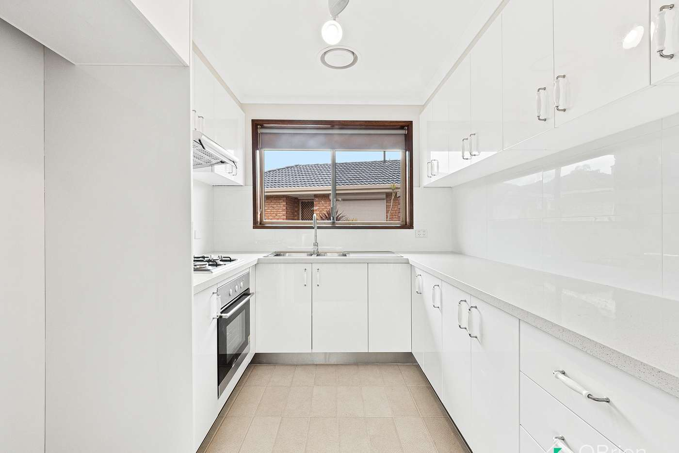 Main view of Homely unit listing, 2/15 Flinders Street, Noble Park VIC 3174