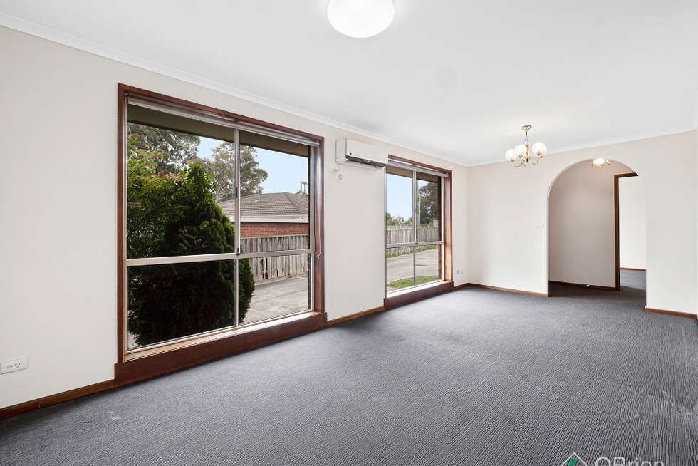 Third view of Homely unit listing, 2/15 Flinders Street, Noble Park VIC 3174