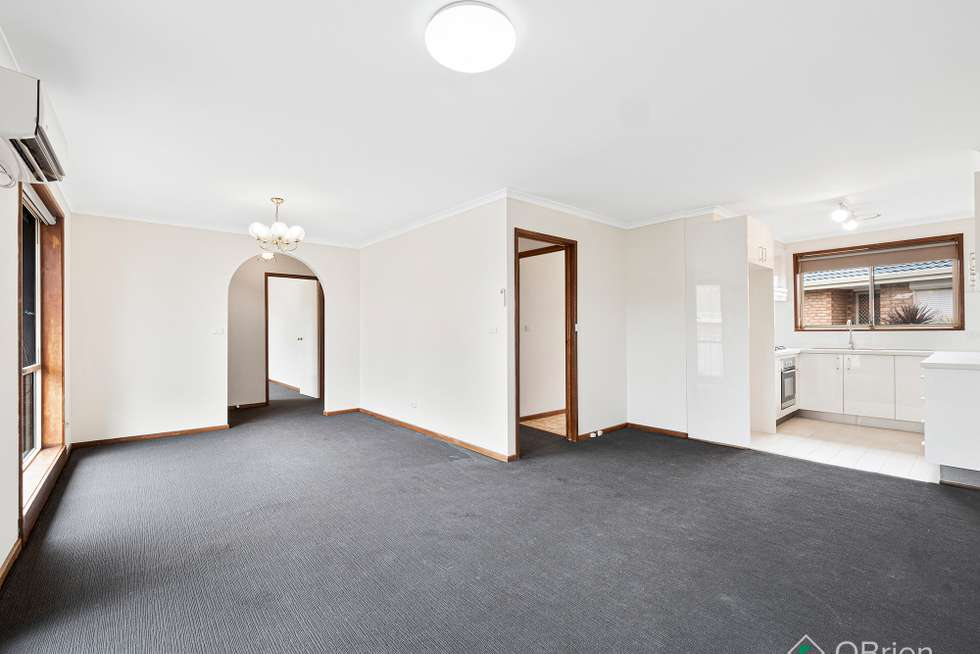 Fourth view of Homely unit listing, 2/15 Flinders Street, Noble Park VIC 3174