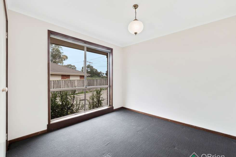 Fifth view of Homely unit listing, 2/15 Flinders Street, Noble Park VIC 3174