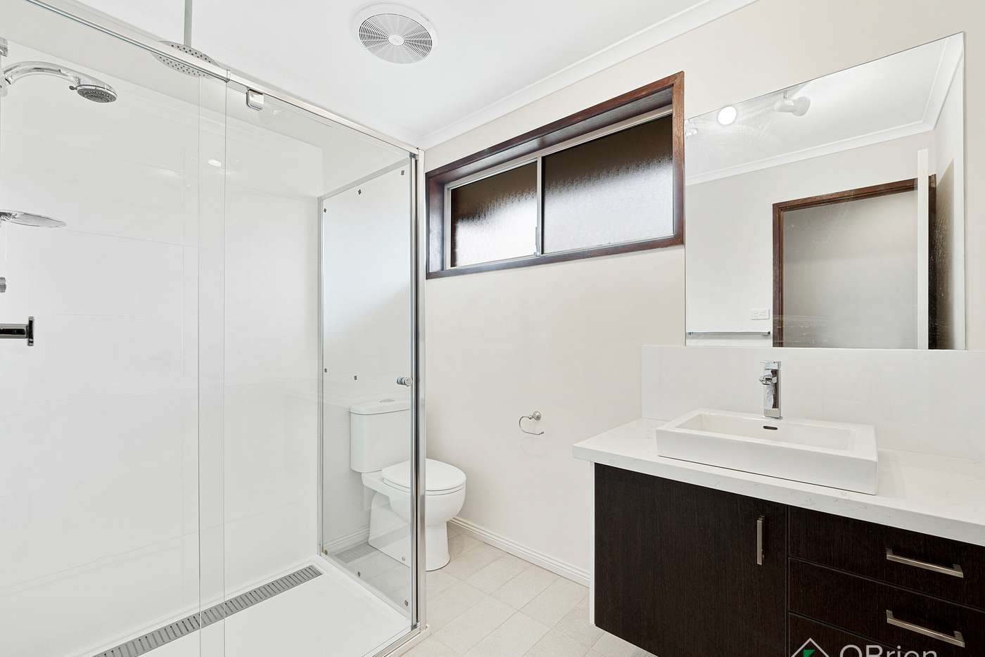 Seventh view of Homely unit listing, 2/15 Flinders Street, Noble Park VIC 3174