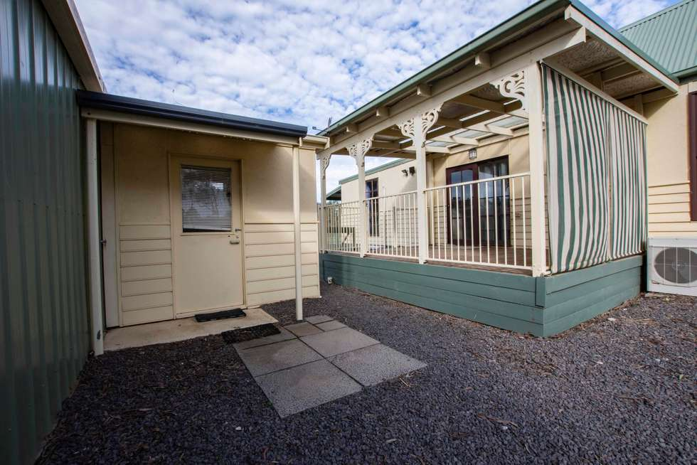 Third view of Homely ruralOther listing, 14 Separation Road, Dunolly VIC 3472