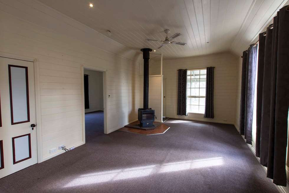 Fourth view of Homely ruralOther listing, 14 Separation Road, Dunolly VIC 3472