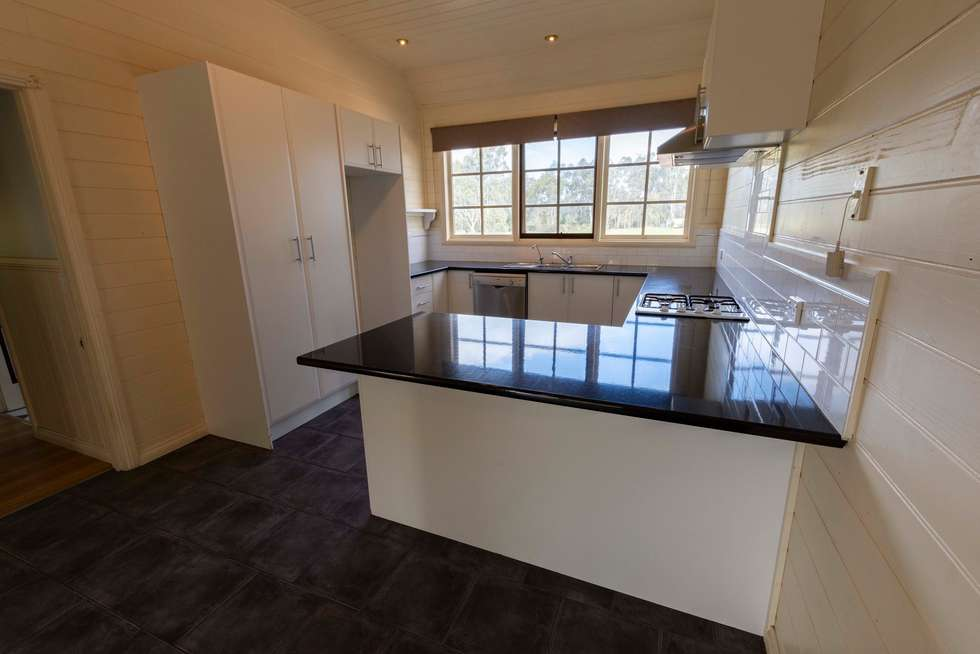 Fifth view of Homely ruralOther listing, 14 Separation Road, Dunolly VIC 3472