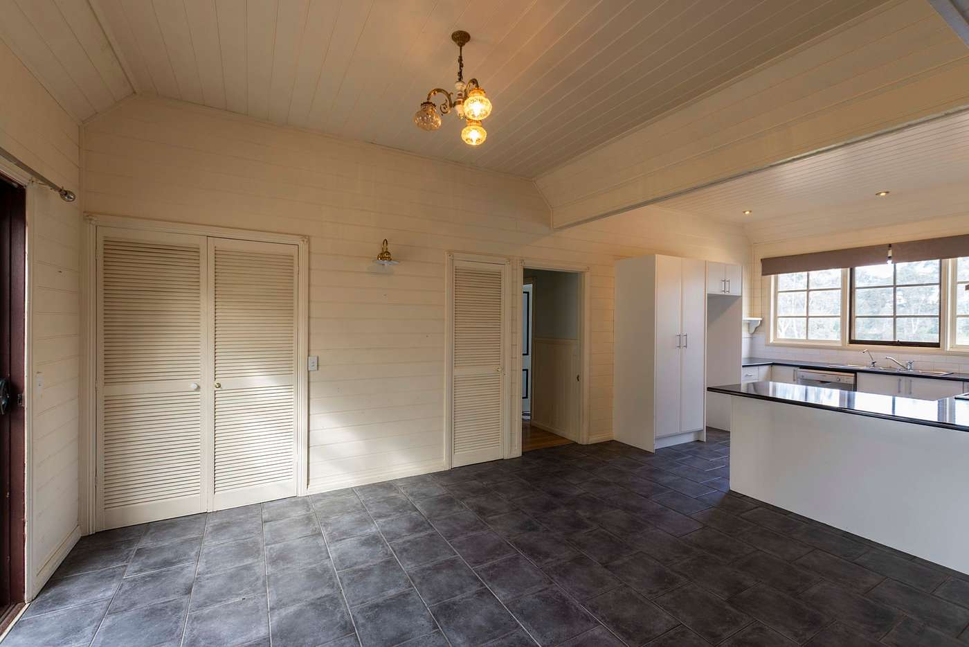 Sixth view of Homely ruralOther listing, 14 Separation Road, Dunolly VIC 3472