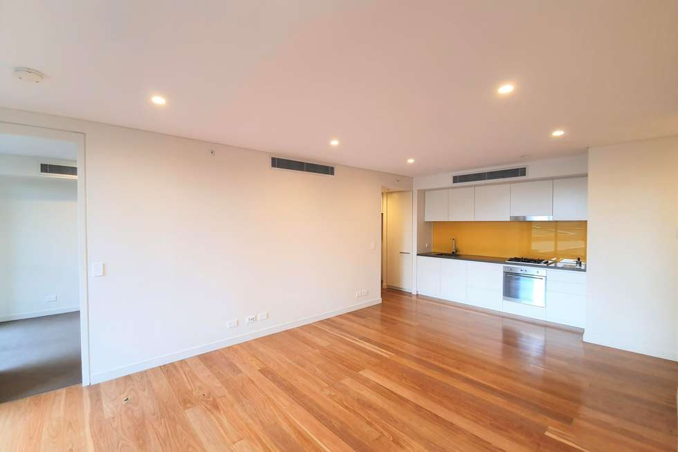 Fourth view of Homely apartment listing, 210/8 Sam Sing Street, Waterloo NSW 2017