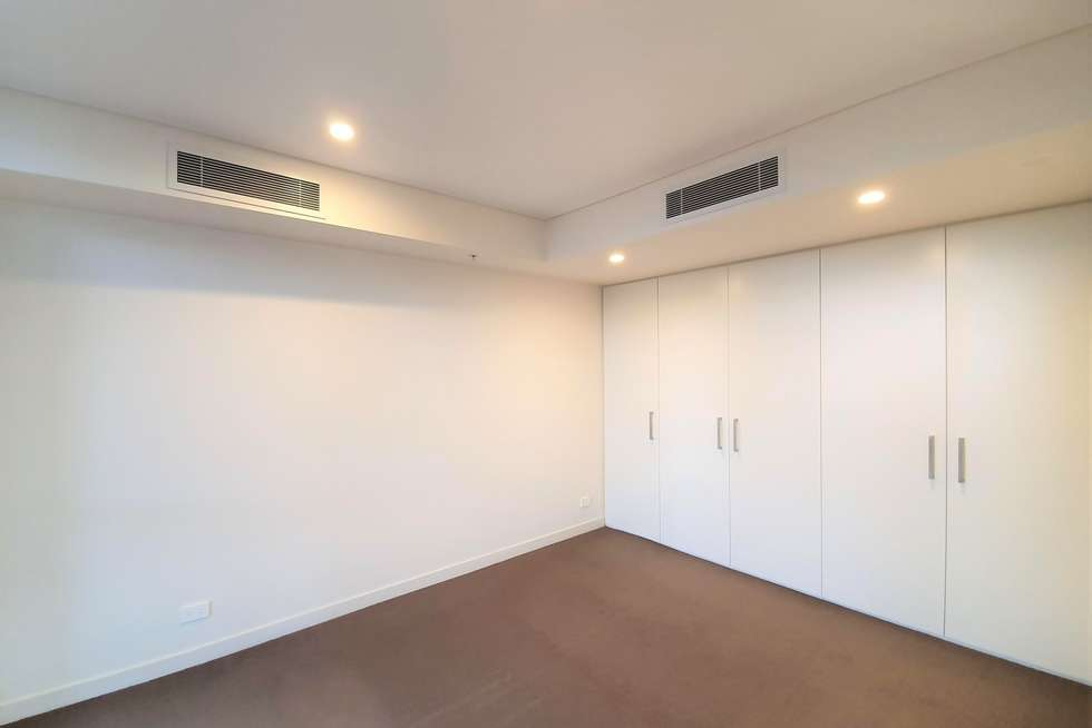 Fifth view of Homely apartment listing, 210/8 Sam Sing Street, Waterloo NSW 2017