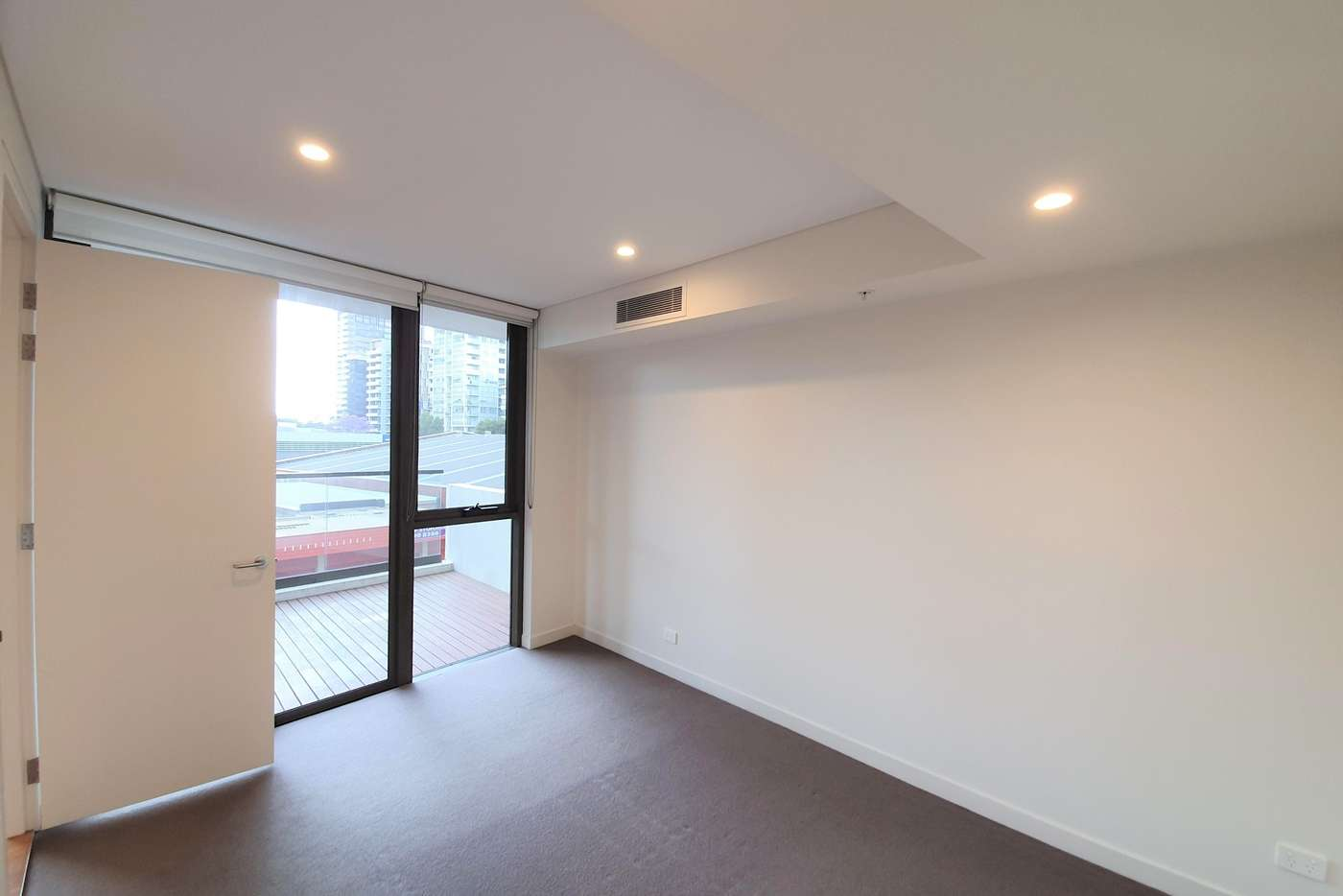Sixth view of Homely apartment listing, 210/8 Sam Sing Street, Waterloo NSW 2017