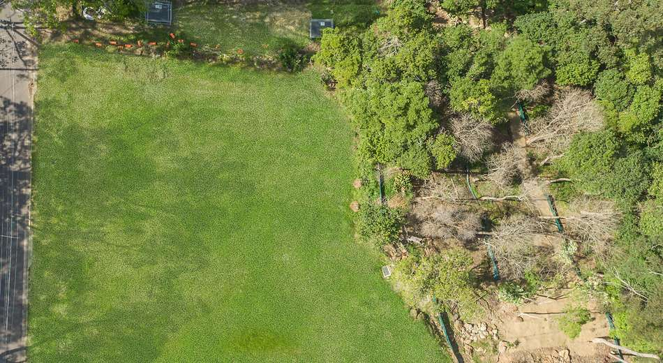 35 Woodvale Avenue, North Epping NSW 2121