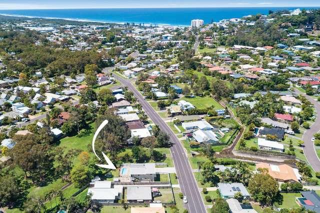 28 Centenary Heights Road, Coolum Beach QLD 4573