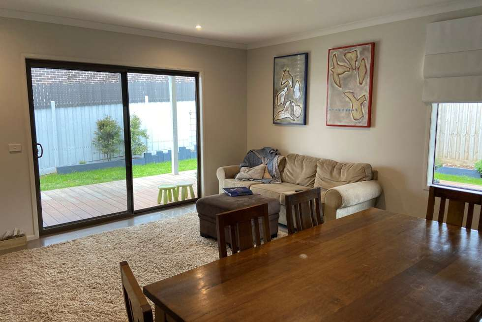 Fourth view of Homely house listing, 13 Warwick Way, Drouin VIC 3818
