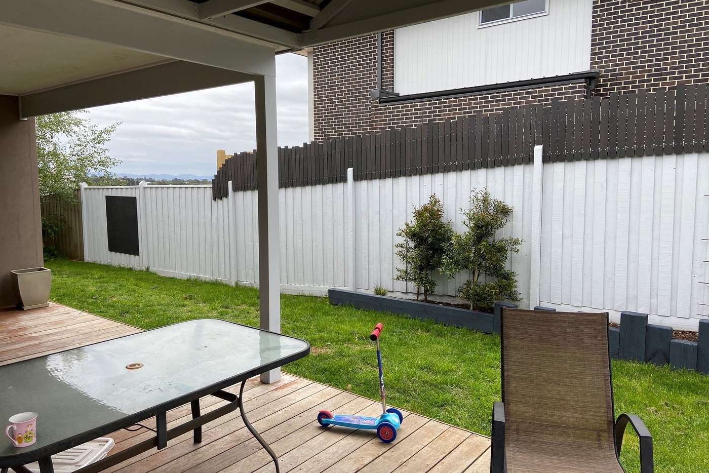 Sixth view of Homely house listing, 13 Warwick Way, Drouin VIC 3818
