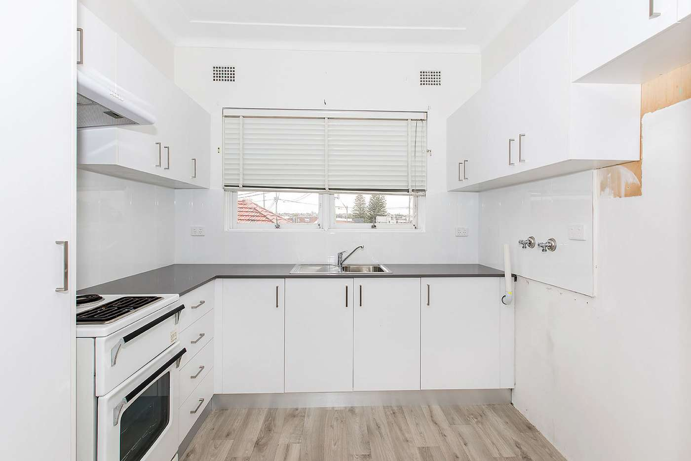 Main view of Homely apartment listing, 6/167 Bestic Street, Brighton-le-sands NSW 2216