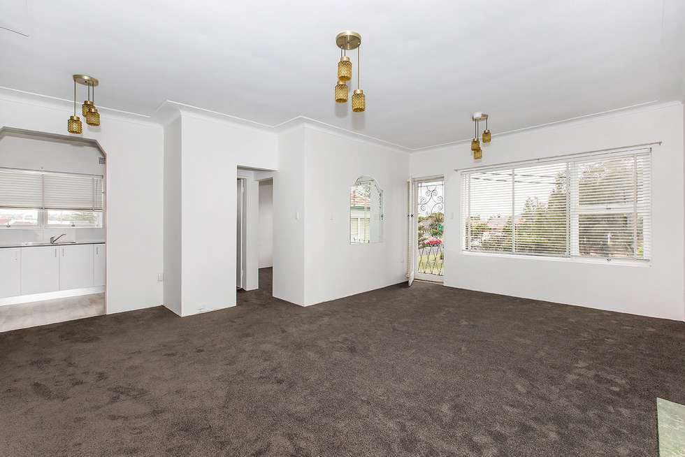 Second view of Homely apartment listing, 6/167 Bestic Street, Brighton-le-sands NSW 2216