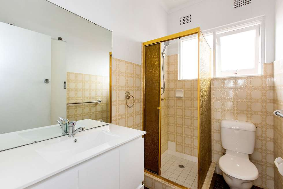 Third view of Homely apartment listing, 6/167 Bestic Street, Brighton-le-sands NSW 2216