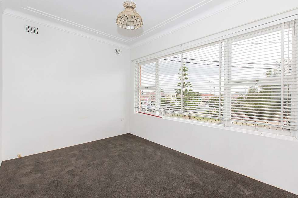 Fourth view of Homely apartment listing, 6/167 Bestic Street, Brighton-le-sands NSW 2216