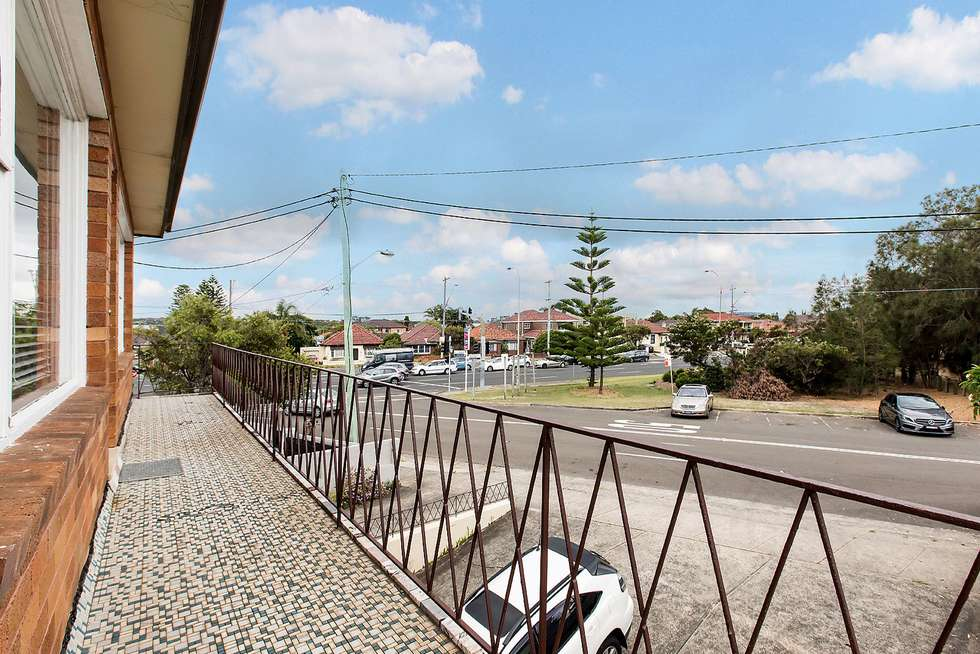 Fifth view of Homely apartment listing, 6/167 Bestic Street, Brighton-le-sands NSW 2216