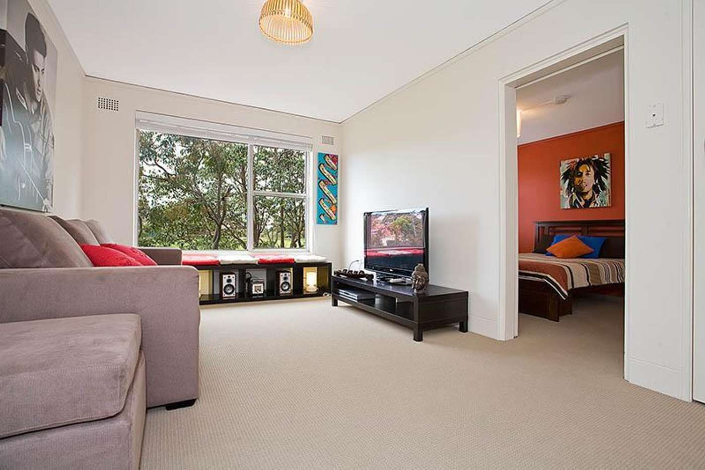 Main view of Homely unit listing, 13/53 Caronia Avenue, Cronulla NSW 2230