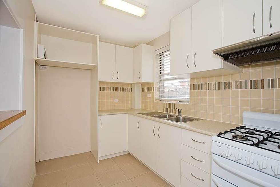 Second view of Homely unit listing, 13/53 Caronia Avenue, Cronulla NSW 2230
