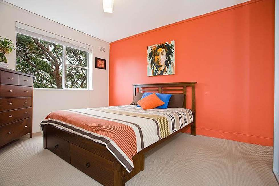 Third view of Homely unit listing, 13/53 Caronia Avenue, Cronulla NSW 2230